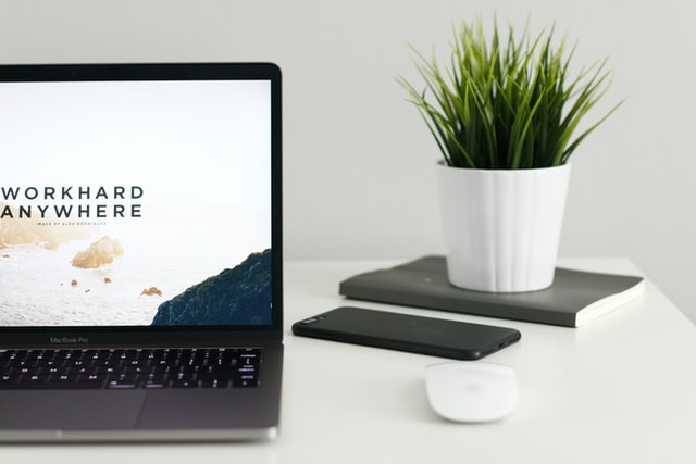 10 reasons why you need a website more than ever!!